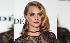 Images_166044_thumb_cara-delevingne-en-los-angeles_33_0_1045_650