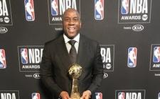 Images_166056_thumb_magic-johnson-basquetbolista-profesional-twitter_0_15_270_168