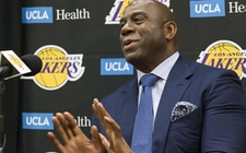 Images_166059_thumb_magic-johnson-fracasa-con-los_30_0_890_554