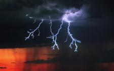 Images_166310_thumb_cuba-territorios-afectados-rayos-mundo