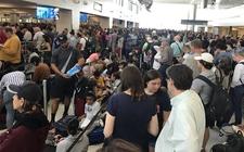 Images_166311_thumb_viajeros-resultan-afectados-aeropuertos-york_0_85_680_423