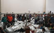 Images_166415_thumb_los-migrantes-dicen-que-como
