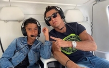 Images_166510_thumb_cristiano-y-cristiano-jr-instagram-1_0_15_498_310