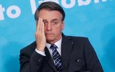 Images_166574_thumb_bolsonaro-apunto-gobernadores-connivencia-sucediendo_0_23_1024_637