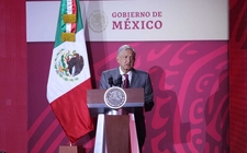 Images_166627_thumb_andres-manuel-lopez-obrador-foro_0_28_1280_797