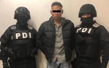 Images_166700_thumb_luis-n-fue-detenido-por