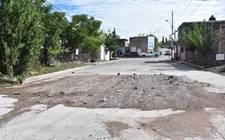 Images_166828_thumb_tierra_en_calles_por_lluvias