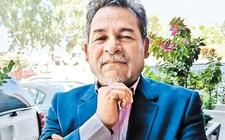 Images_166877_thumb_legislador-platicado-gobernador-electo-temas_0_117_1500_933