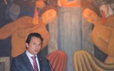 Images_166970_thumb_emilio-lozoya-director-petroleos-mexicanos_0_45_1024_637