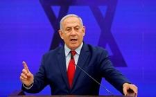 Images_167549_thumb_jefe-gobierno-plan-paz-palestinos_0_65_1024_637