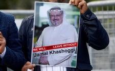 Images_167553_thumb_jamal-khashoggi-asesinado-agentes-sauditas_0_34_800_497