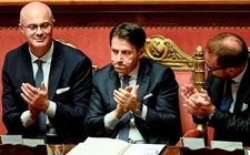 Images_167557_thumb_ministro-italiano-giuseppe-conte-repite
