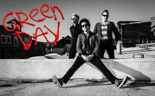 Images_167615_thumb_green-day-vuelve-escena-musical_0_0_958_596