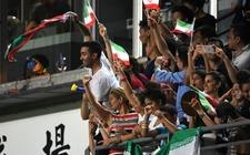 Images_167627_thumb_fifa-exige-iran-garantice-libertad_0_43_958_596