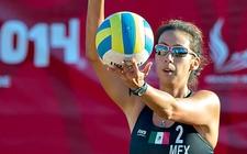 Images_167630_thumb_bibiana-candelas-voleibolista-mexicana-mexsport_0_283_958_596