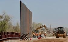 Images_167699_thumb_grupos-ambientalistas-duenos-propiedades-frontera_0_9_958_595