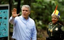 Images_167702_thumb_ivan-duque-presidente-de-colombia-3