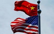 Images_167804_thumb_unidos-china-enfrentan-guerra-comercial_0_29_1389_865