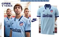 Images_167809_thumb_nuevo-uniforme-del-atletico-de_14_0_616_383