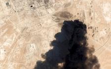 Images_167876_thumb_drones-atacaron-sabado-instalaciones-petroleras
