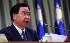 Images_167901_thumb_ministro-relaciones-exteriores-taiwanes-joseph_0_35_800_498