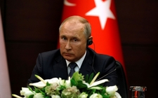Images_167906_thumb_vladimir-putin-presidente-de-rusia-3_0_33_800_497