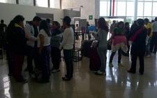 Images_167912_thumb_aeropuertos-servicios-auxiliares-restablecieron-operaciones_0_13_600_374