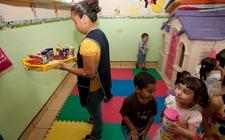 Images_168028_thumb_estancias-infantiles-cuartoscuro_0_45_1024_637
