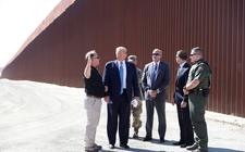 Images_168125_thumb_donald-trump-revisa-muro-fronterizo_0_22_958_595