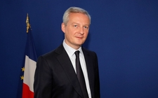 Images_168165_thumb_ministro-finanzas-francia-bruno-maire_0_11_843_525