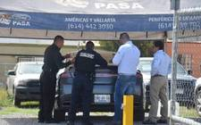 Images_168182_thumb_lote_autos