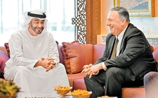 Images_168215_thumb_pompeo-reunio-mohammed-bin-zayed_0_63_958_596