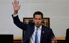 Images_168241_thumb_juan-guaido-reuters-5_0_15_958_595