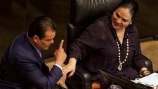 Images_168289_thumb_presidenta-mesa-directiva-monica-fernandez_0_33_640_360
