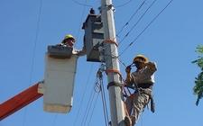 Images_168575_thumb_suspension-de-energia-electrica-milenio_0_17_750_466