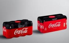 Images_168718_thumb_paquetes-latas-coca-cola-coca_31_0_540_336