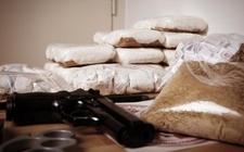 Images_168798_thumb_honduras-funcionado-narcotraficantes-trasiego-drogas_0_43_958_595