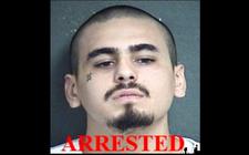 Images_168835_thumb_policia-local-arresto-javier-alatorre