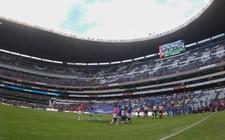 Images_168843_thumb_estadio-azteca-desmiente-accidente-fan_0_27_958_596