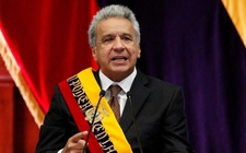 Images_168888_thumb_lenin-moreno-actual-presidente-republica_0_23_1024_637