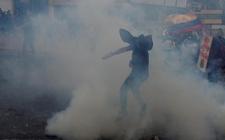 Images_168943_thumb_las-protestas-han-dejado-hasta_0_17_800_498