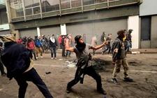 Images_168944_thumb_manifestaciones-recortes-instaurados-gobierno-moreno_0_27_800_498