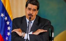 Images_168946_thumb_pensando-gobierno-tumbar-bigotes-maduro_0_0_800_498