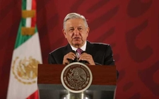 Images_168948_thumb_presidente-conferencia-prensa-palacio-nacional-1_138_166_758_472