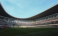 Images_168951_thumb_estadio-azteca-imago-7_0_22_958_596
