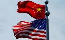 Images_168958_thumb_unidos-china-enfrentan-guerra-comercial_0_29_1389_865
