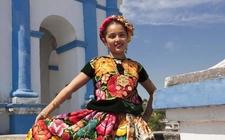 Images_168963_thumb_ninas-tehuanas-cantaran-himno-gp_123_0_756_470