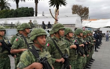 Images_168985_thumb_entra-operacion-guardia-nacional-xochimilco