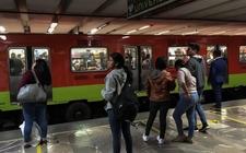 Images_168986_thumb_linea-del-metro-archivo-cuartoscuro_0_62_958_596