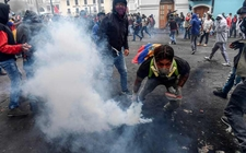 Images_169002_thumb_enfrentamientos-policias-manifestantes-inicio-minutos_0_0_800_498